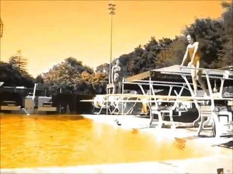 MV Diving 2016 Promo