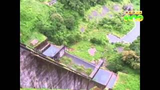 Idukki dam likely to be opened