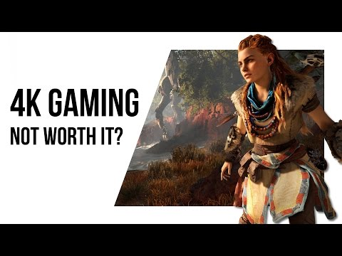 PS4 PRO IS JUST NOT WORTH IT?? | Gaming News Round-up | PGSS Episode 9