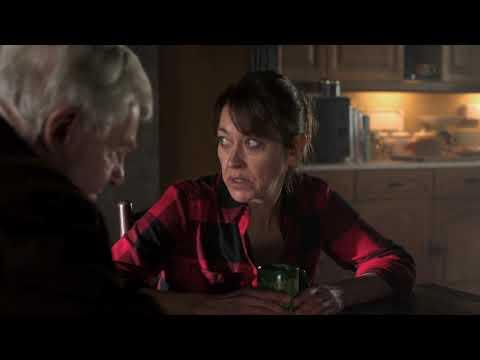 Download Preview: Last Tango In Halifax Season 4