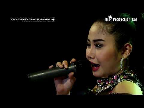 Suket Tangga - Anik Arnika Jaya Live Sukra Wetan Indramayu