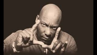 John Singleton's will mentions only one of his 7 children