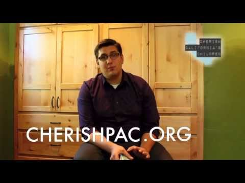 9. Defending our Right to Counsel - Sidewalk Counseling Webcast - Cherish California's Children