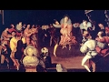 Michael Praetorius: Dances from Terpsichore, Volte (La volta); Voices of Music 4K UHD