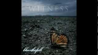 Watch Blessthefall Well Sleep When Were Dead video