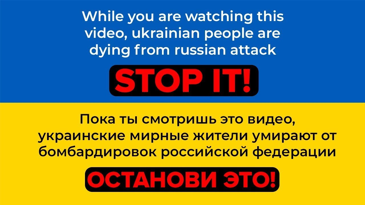 Favorite White Bird NEW