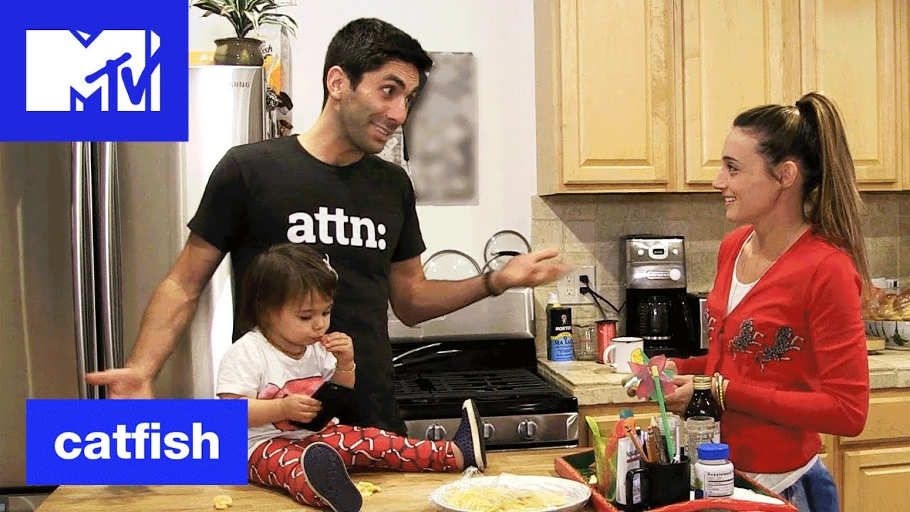 at-home-with-nev-official-sneak-peek-catfish-the-tv-show-season-7-mtv