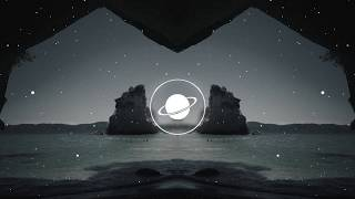 Clean Bandit ft. Zara Larsson - Symphony (Sweater Beats & BKAYE ft. Alyson Stoner Remix)