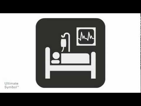 health-care-symbols-by-ultimate-symbol.mov