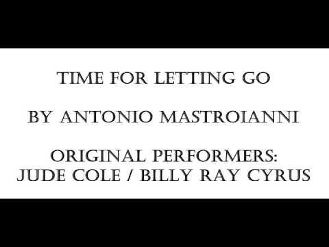 time-for-letting-go-(jude-cole-/-billy-ray-cyrus)---antonio-mastroianni---prove