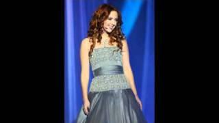 Lisa Lambe - My Lagan Love - Celtic Woman
