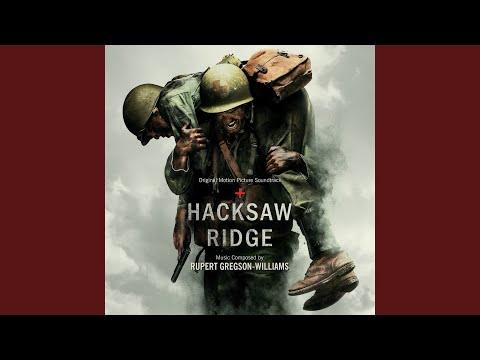 Hacksaw Ridge Original Motion Picture Soundtrack Download Music Latuconsina Mp3