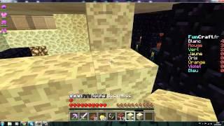 Rush-Minecraft Les Rageux ! (avec Sasorie) Ascentia
