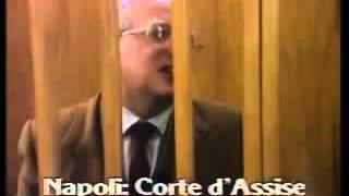 Don Raffaele Cutolo, il sardo della Magliana e il sequestro Moro