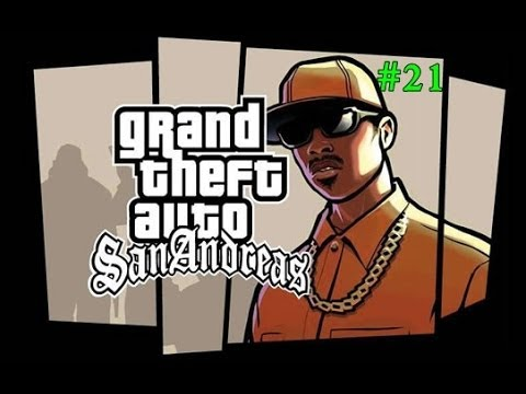 prostitutas san andreas pc prostitutas amateurs