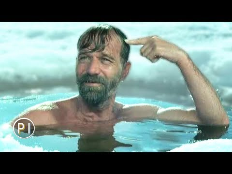 the-wim-hof-method---tips-for-taking-cold-showers