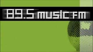 MUSIC FM START 2012.03.07.
