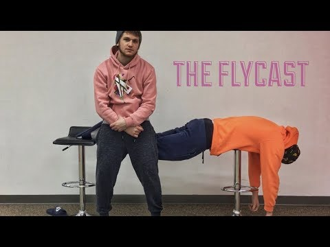 OpTic Changes & Halo Love (The Flycast #019)
