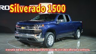 2019 chevy silverado 1500 high country   2019 chevy silverado 1500 improvements   new cars buy.
