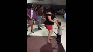 Fiesta En Riverdale Md