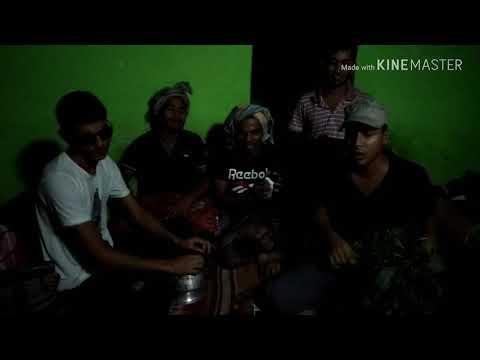 2018 New Band  Amito Valona Panchagarh Ar Selera