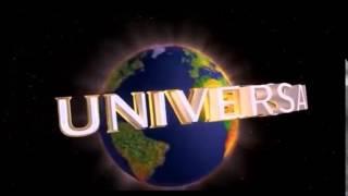 Universal Pictures Logo (1997 - 2011)