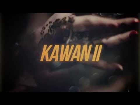 KAWAN 2 - OFFICIAL VIDEO - Bikram Singh feat. Gunjan & Tigerstyle Mp3