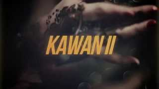 KAWAN 2 - OFFICIAL VIDEO - Bikram Singh feat. Gunjan & Tigerstyle