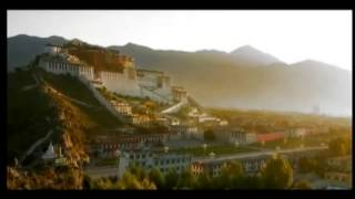 A Kaleidoscope of Chinese Culture 《中国文化百题——布达拉宫》with English subtitles
