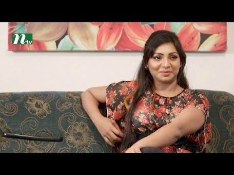 Bangla Natok - Cinemawala (সিনেমাওয়ালা) | Episode 42 |  Prova & Azad Abul Kalam