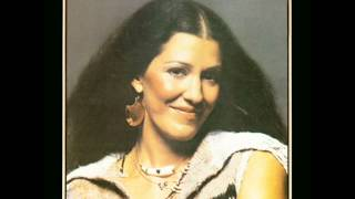 Watch Rita Coolidge Words video