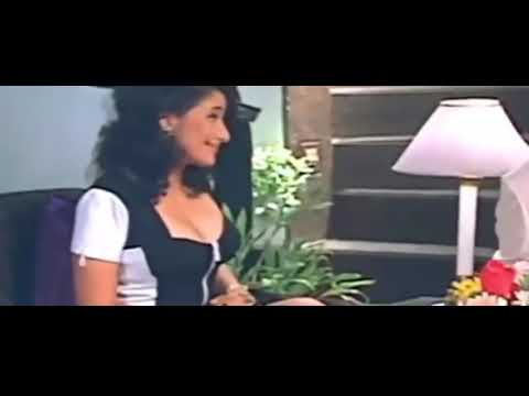 Manisha Koirala Hot and seaxy thumbnail