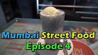 mumbai street food recipes