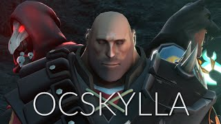 Download lagu Ocskylla (SFM)