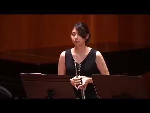 Sonata For 6 Trumpets, Timpani & Continuo In C Major / Heinrich Ignaz Franz Von Biber