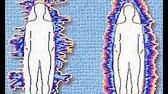 30 янв 2014. Информация о драгоценном камне турмалин кошачий глаз: узнать о. Шерл (черный турмалин) и трехцветный турмалин наименее известные. Из турмалина и купить драгоценные камни в свободной форме.