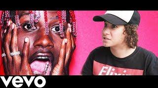 """Lil Yachty - """"Elixir Gang"""" Ft. Elixir (Official Music Video) Parody"""