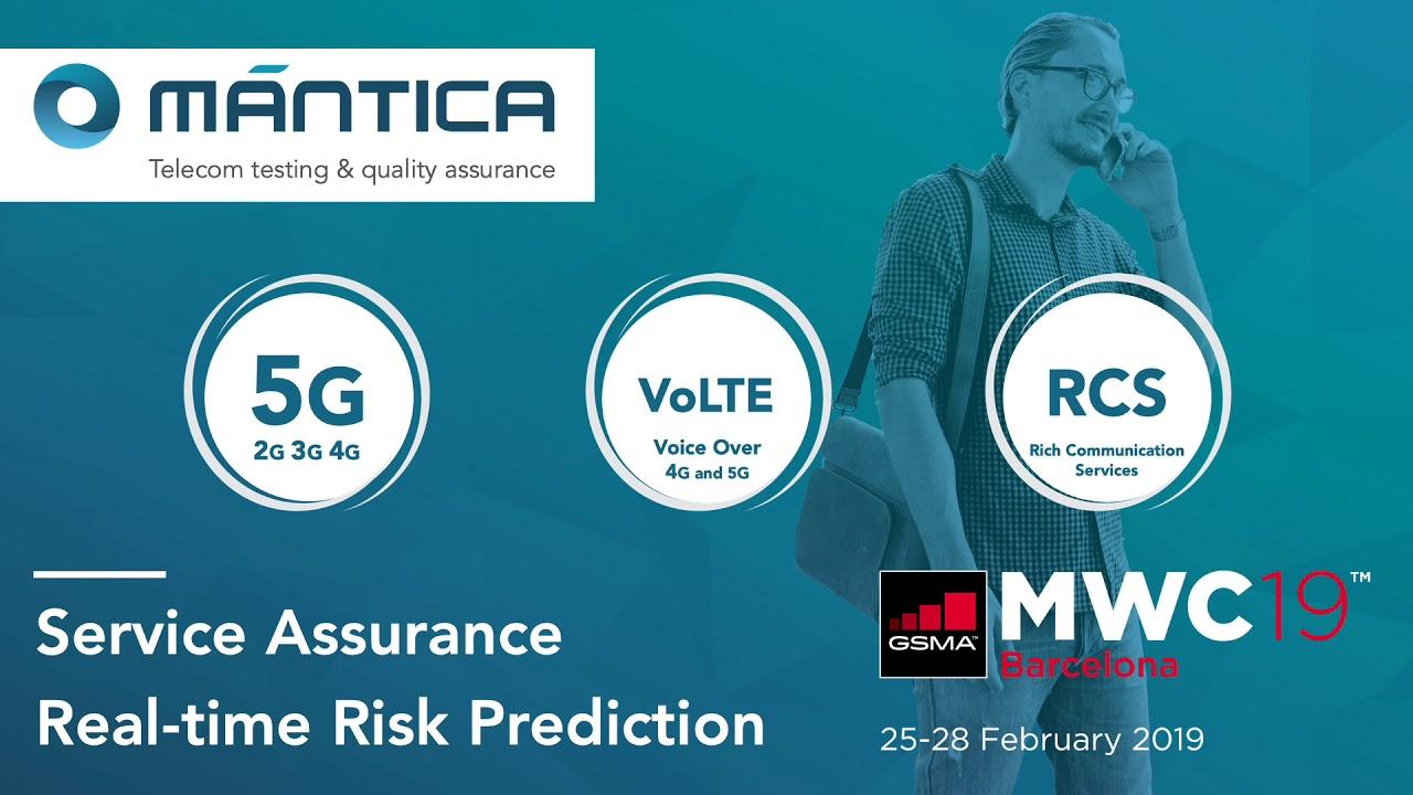 Blog | VoLTE NFV Zero-Rating | Mantica Solutions