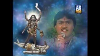 Download lagu Kali Rame Pavavali Rame | Matajina Veradi Julna