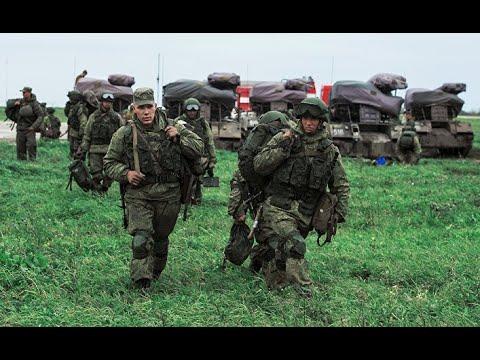 Путин мстит Западу и готовит неадекватный ответ на Донбассе. Апостроф, Украина.
