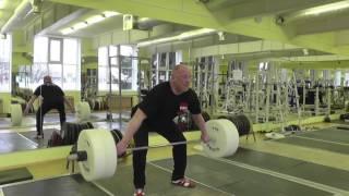"#Тяжелая Атлетика ""Техника рывка штанги"" Weightlifting"