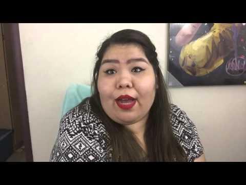 20$ Plussize Thrift Haul Ft. Lane Bryant |Fearless Fatgirl
