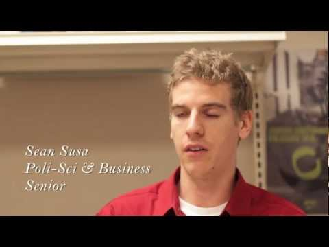 The Internship Experience at Target.mov