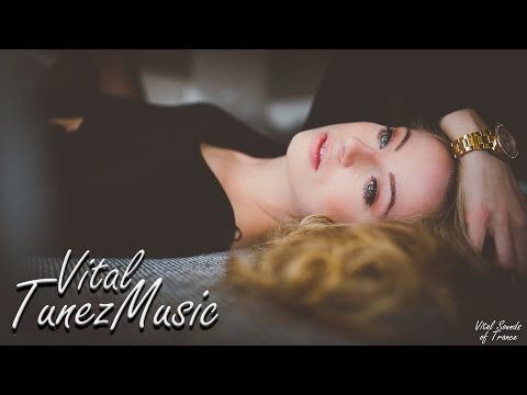 ♫ Amazing Emotional Vocal Trance l January 2017 (Vol. 65) ♫