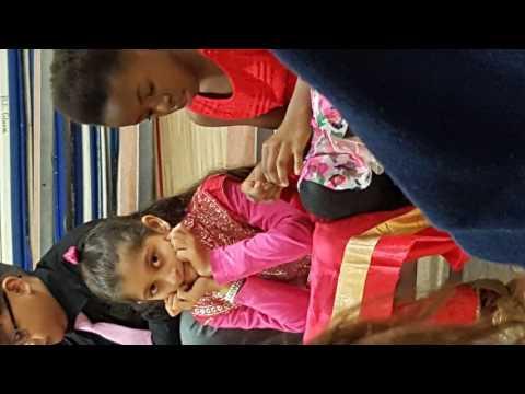 Salaaman Amrinder Gill DjPunjab Com 1 0