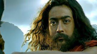 7th Sense Malayalam Movies # Malayalam Super Hit Full Movie # Malayalam Movies # Online Movies