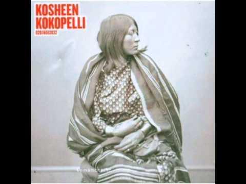 Kosheen - Wish