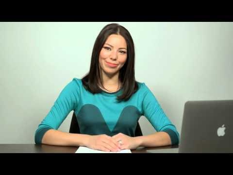Авторынок Бишкек! (17,04,2016 часть1)