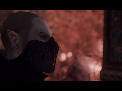 """Enderal: Forgotten Stories