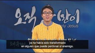 Yo fui víctima del bullying : Joon-Shik Choi, Iglesia Hanmaum